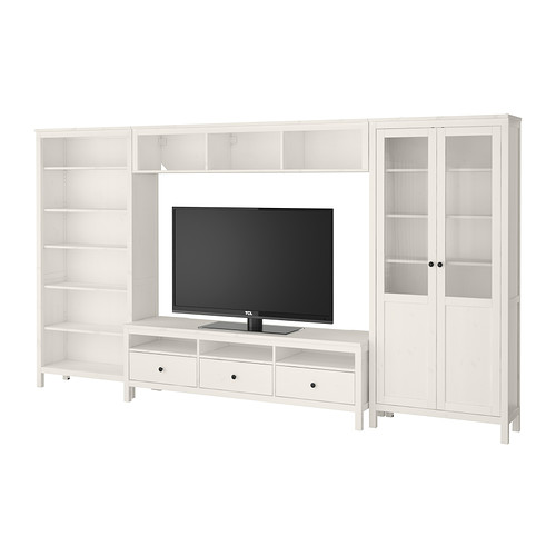 hemnes-tv-storage-combination__0209228_PE362819_S4